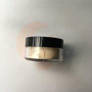 Kat Von D Makeup - 🌟 [NEW] Kat Von D Lock-It Setting Powder